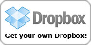 DROPBOX - Get Your Own Dropbox - NOW!